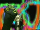 Sifl & Olly - United States of Whatever