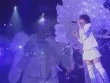 Rainie Yang(Ai Mei) x-rainie-x sky com