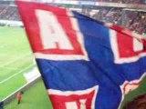 PSG-Valenciennes Allez Paris 2 ...