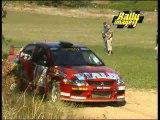 25e Rallye Terre des Cardabelles