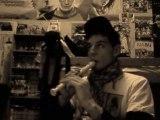 Ala flute dbgt beggin madcon dn angel tapion requim or dream