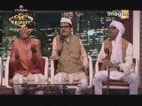 Raju Hazir Ho - 2nd January by Desitvforum.com Pt2