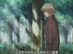 【YAOI】Kirepapa OVA 2 2 3 Chinese sub