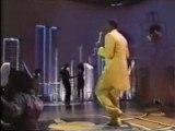 Richard Dimples field - Jazzy lady TIB-FUNK