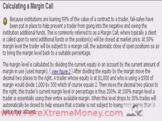 Video: Margin Call Day Trading