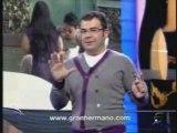 GH 10 resúmen DIARIO 2 de Ene parte 3 GRAN HERMANO 10