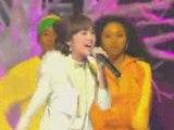 Rainie Yang(Qing Zhu) x-rainie-x sky com