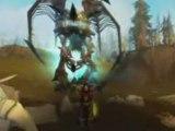 World of Warcraft - Alexandre Astier