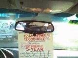 #8181 2005 Pontiac Grand Prix GT 34k $11500 Dekalb Illinois