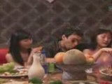 Film4vn.us_DacNhiemSieuCap-01_chunk_1