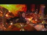 Yanni- Live- The Concert Event_Rainmaker