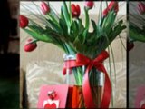 Ft Lauderdale Florists & Flowers: SAME DAY DELIVERY
