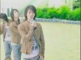 [CM] Kame - NTT DoCoMo - 01 (30s)