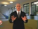 (Webprosperity) Comp Plan - [Allen Ivy] WebProsperity