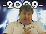 Russell Grant Video Horoscope Taurus January Sunday 4th