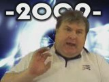Russell Grant Video Horoscope Aries January Sunday 4th
