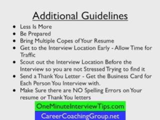 Atlanta jobs, Employment Agency Atlanta, Administrative jobs