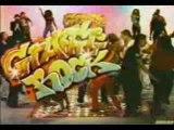 Arsonists & Non Phixion - 14 Years Of Rap