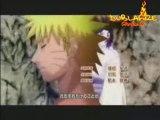 Naruto Shipuden - Closer - BR [Foco]
