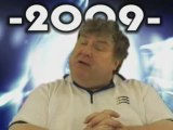 Russell Grant Video Horoscope Virgo January Monday 5th