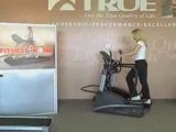 Elliptical Trainers Scottsdale