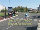 Chrono des Nations 2008 -#_Les Herbiers-19 Octobre 2008_#-