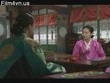 Film4vn.us_MinhThanhHoangHau-15_chunk_1