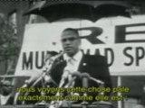 La vie de Malcolm X Partie 1/10
