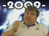 Russell Grant Video Horoscope Cancer January Tuesday 6th