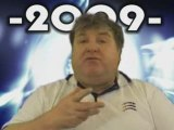 Russell Grant Video Horoscope Aries January Tuesday 6th