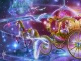 Univers des fées et des anges
