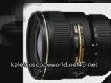 cheap dslr camera stock photography reviews