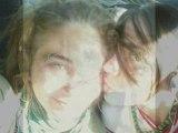mè deux soeur  je vous adore