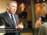 Voeux François Bayrou : deuxième prise