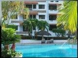 Condos In Dominican Republic Condominiums Caribbean