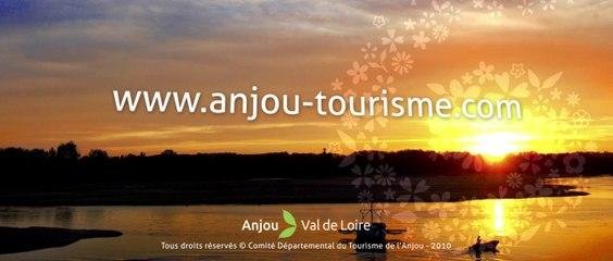 Anjou, cultivons l'émotion !