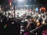 DJ Matt M @ Les planches le 20/12/08