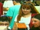 Euskal Encounter 13 :: Euskal REMEMBER :: 22~25.07.2005