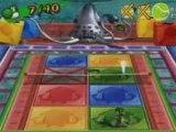 Wii - Mario Power Tennis - trailer