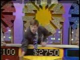 Wheel of Fortune 12/26/1994 Part 1 of 4