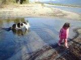 jeux d'eau!!!!!!!!!!!!!