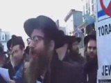 Juifs anti-Israël - la vérité