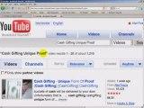 CashGifting Expert Alan Toaca Cash Gifting Expert 1 YouTube