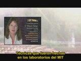 Morgellons   Chemtrails: Hildegarde Staninger 1/3