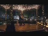 Twilight Movie - Bella's Lullaby - Carter Burwell