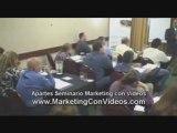 8- Marketing en Buscadores. Posicionamiento en Buscadores.