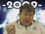 Russell Grant Video Horoscope Taurus January Friday 9th
