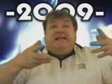 Russell Grant Video Horoscope Virgo January Friday 9th