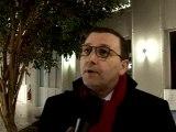 Philippe Sellier-conseiller municipal-(UMP)