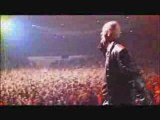 Judas Priest live - Breaking the Law